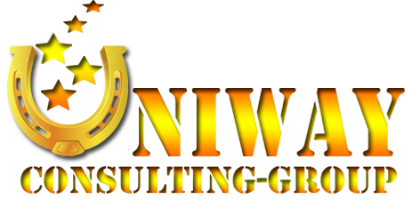 Uniway Consulting-Group